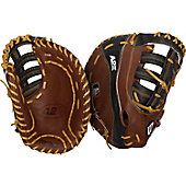 "Wilson 2016 A2K Series 2800 12"" Baseball Firstbase Mitt"