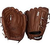 "Wilson 2016 A2K Series B212 12"" Baseball Glove"