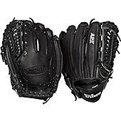 """Wilson 2016 A2K Series D33 12"""" Baseball Glove"""