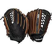 "Wilson 2016 A2K Series KP92 12.5"" Baseball Glove"