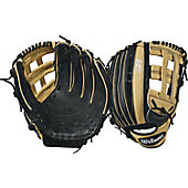 "Wilson A2K 1799 12.75"" Outfield Baseball Glove"