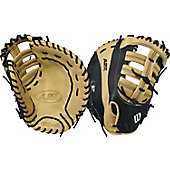 """Wilson A2K 2800 12"""" Firstbase Baseball Mitt"""