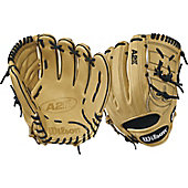 "Wilson A2K B212 12"" Pitcher Baseball Glove"