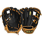 "Wilson 2014 A2K Series 1787 11.75"" Baseball Glove"