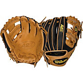 "Wilson 2014 A2K Series 1788 11.25"" Baseball Glove"