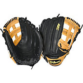 "Wilson 2014 A2K Series 1799 12.75"" Baseball Glove"