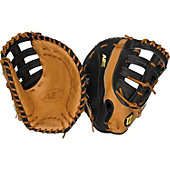 "Wilson 2014 A2K Series 2800 12"" Firstbase Mitt"