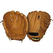"Wilson 2014 A2K Series B2 11.75"" Baseball Glove"