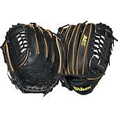 "Wilson 2014 A2K Series CJ Wilson 12"" Baseball Glove"