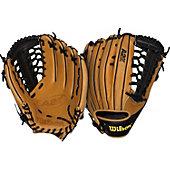 "Wilson 2014 A2K Series KP92 12.5"" Baseball Glove"