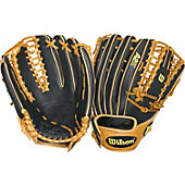 "Wilson 2014 A2K Series OT6 12.75"" Baseball Glove"