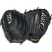 "Wilson 2013 A2K C.J. Wilson Game Model 12"" Baseball Glove"