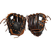 "Wilson A2K DP15 Game Model 11.5"" Baseball Glove"