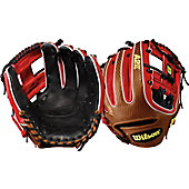 "Wilson A2K DATDUDE Game Model 11.5"" Baseball Glove"