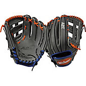 "Wilson A2K David Wright Game Model 12"" Baseball Glove"
