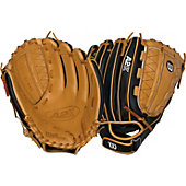 "Wilson A2K Fastpitch Series CL26 12.5"" Fastpitch Glove"
