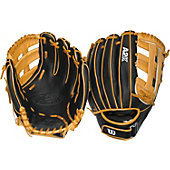 "Wilson A2K Fastpitch Series 12"" Fastpitch Glove"