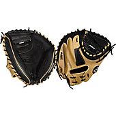 """Wilson A2K M1 33.5"""" Baseball Catcher's Mitt"""