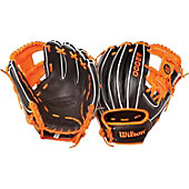 "Wilson A2000 Limited Edition 11.5"" Exclusive Baseball Glove"