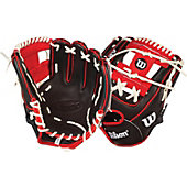 "Wilson A2000 Limited Edition DP15 11.5"" Exclusive Baseball G"