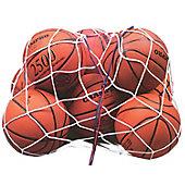 Champro Braided Ball Bag