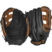 "Wilson A360 Series 11.5"" Baseball Glove"