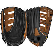 "Wilson A360 Series 15"" Slowpitch Glove"