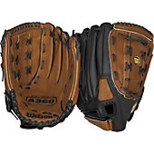 "Wilson A360 Series 14"" Slowpitch Glove"