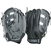 "Wilson A360 Series 11.5"" Baseball Glove"