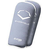 EvoShield Women's Fastpitch Shin Protectors