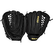 "Wilson A450 Series Hamilton Replica 12"" Youth Baseball Glove"