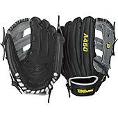 "Wilson A450 Yasiel Puig 12"" Baseball Glove"