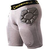 EvoShield Adult HybridPro 5-Pad Football Girdle