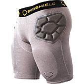 EvoShield Adult HybridPro 5-Pad Football Girdle