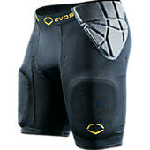 EvoShield Adult HybridPro Football Girdle