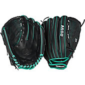 "Wilson Siren Series 12.5"" Youth Fastpitch Glove"