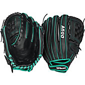 "Wilson Siren Series 12"" Youth Fastpitch Glove"