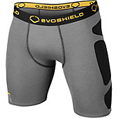 EvoShield Gen III Youth Baseball Slider with Protective Cup