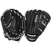 "Wilson A500 Game Soft Series 12"" Baseball Glove"