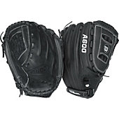 "Wilson A600 Series 12.5"" Baseball Glove"