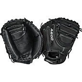 "Wilson A600 Series A600 32.5"" Baseball Catcher's Mitt"
