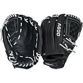 "Wilson A600 Series 12"" Fastpitch Glove"
