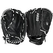 "Wilson A600 Series 12.5"" Fastpitch Glove"