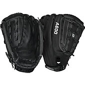 "Wilson A600 Series 14"" Slowpitch Glove"