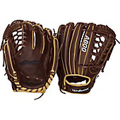 "Wilson Showtime Series 11.75"" Baseball Glove"