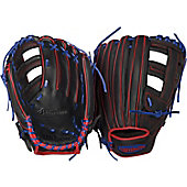 "Wilson Showtime Slowpitch Series 13"" Softball Glove"