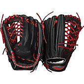 "Wilson Showtime Slowpitch Series 14"" Softball Glove"