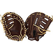 "Wilson Showtime Series 11.5"" Baseball Firstbase Mitt"