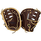"Wilson Showtime Series 12"" Baseball Firstbase Mitt"