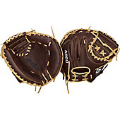 "Wilson Showtime Series 34"" Baseball Catcher's Mitt"